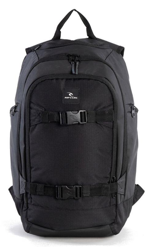 RIP CURL Posse Midnight 2 Backpack - Rucksack
